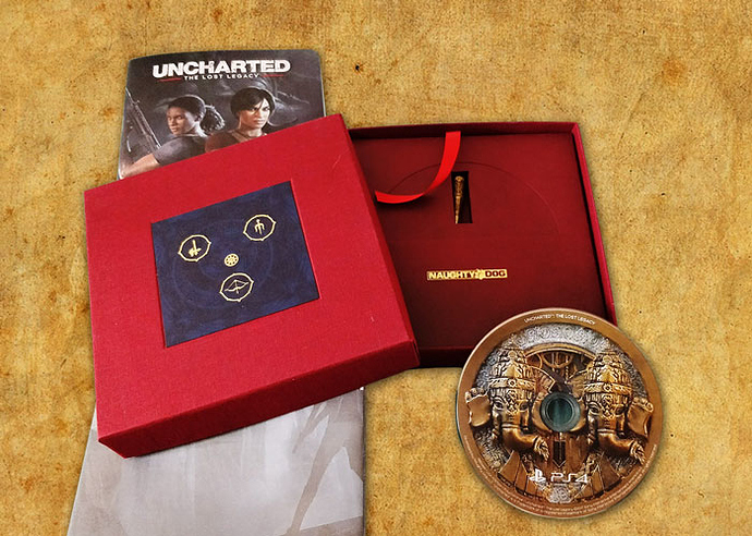 uncharted-the-lost-legacy-presskit