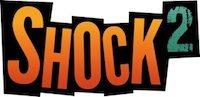 SHOCK2 Community