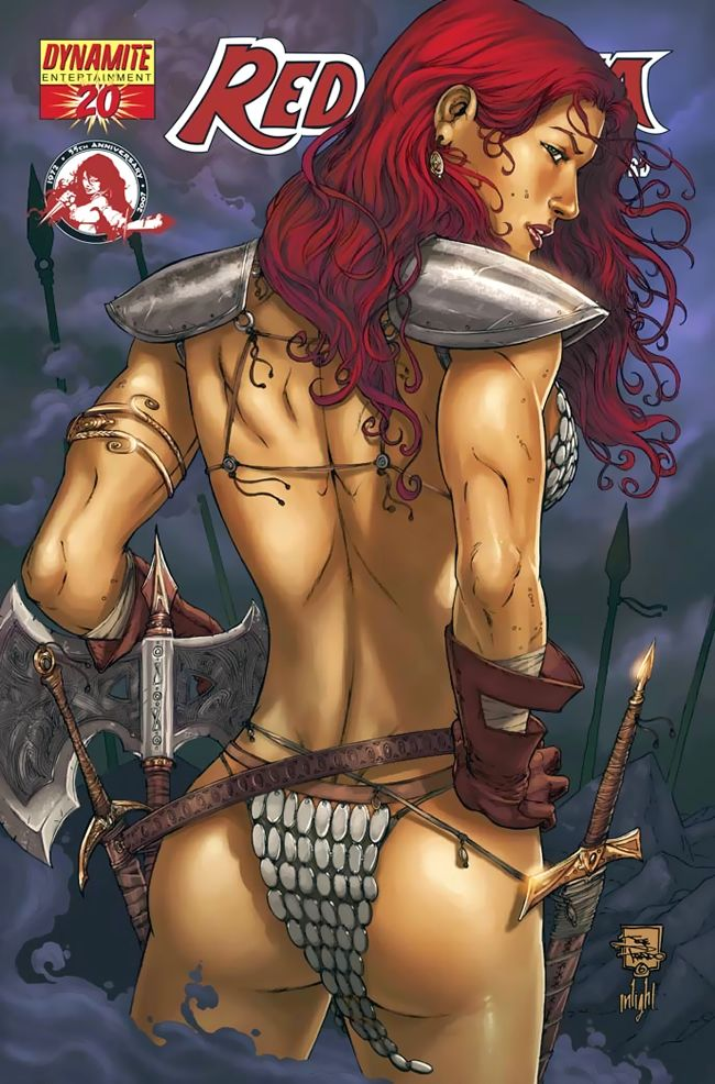 Red%20Sonja%20comic%20e%20(29)bla1