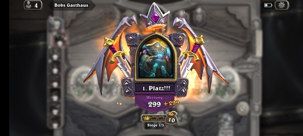 Screenshot_20200929-222203_Hearthstone