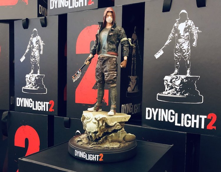 Dying_light_Statue