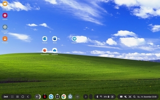 Screenshot_20191214-230008_Samsung DeX home