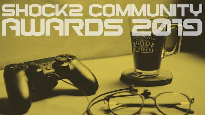 SHOCK2_Community_Awards_2019-klein