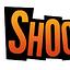 Avatar for SHOCK2Magazin